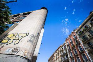barcelona16-1847