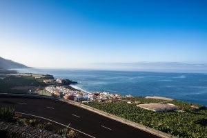 LaPalma-Puerto de Naos
