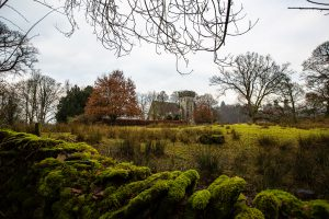Wray Castle Church